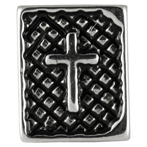 Picture of Bible Charm